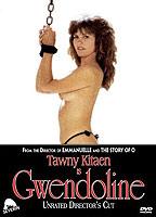 Tawny Kitaen as Gwendoline in Gwendoline