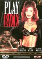 Tawny Kitaen as Sara Burgess in Playback