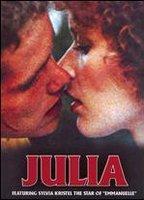 Julia boxcover