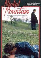 Heather Langenkamp as Callie Wells in Nickel Mountain