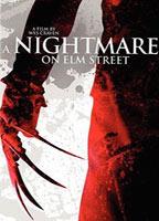 Heather Langenkamp as Nancy Thompson in A Nightmare on Elm Street