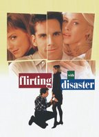 T�a Leoni as Tina in Flirting with Disaster