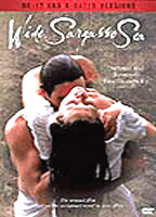 Karina Lombard as Antoinette Cosway in Wide Sargasso Sea