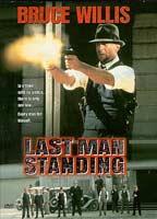 Leslie Mann as Wanda in Last Man Standing