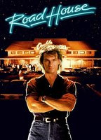 Road House boxcover