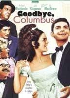 Ali MacGraw as Brenda Patimkin in Goodbye, Columbus