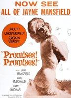 Promises! Promises! boxcover