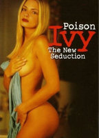 Jaime Pressly as Violet in Poison Ivy 3