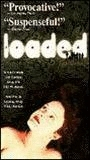 Biddy Hodson as Charlotte in Loaded Loaded 2 pics. Nude (breasts)