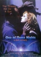 One of Those Nights boxcover