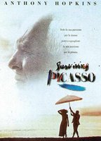 Natascha McElhone as Franoise Gilot in Surviving Picasso