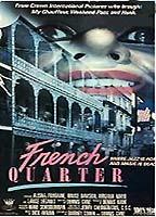 French Quarter boxcover