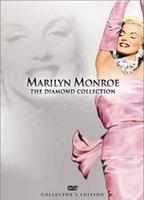 Marilyn Monroe as Ellen Wagstaff Arden in Something's Got to Give