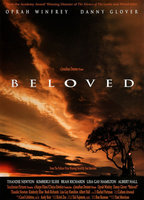 Beloved boxcover