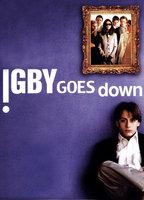 Amanda Peet as Rachel in Igby Goes Down