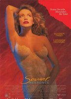 Shannon Tweed as Eve in Sexual Response