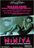 La Femme Nikita bio picture