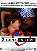 Nicole Ari Parker as Evie Roy in The Incredibly True Adventure of Two Girls in Love