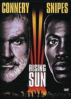 Rising Sun boxcover