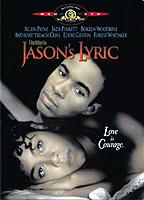 Jada Pinkett Smith as Lyric in Jason's Lyric