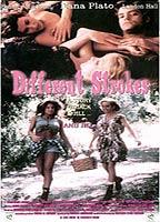 Dana Plato as Jill Martin in Different Strokes