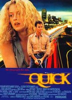 Teri Polo as Quick in Quick