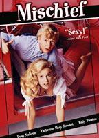Kelly Preston as Marilyn in Mischief
