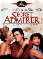 Kelly Preston as Deborah Anne Fimple in Secret Admirer