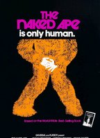 Victoria Principal as Cathy in The Naked Ape