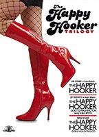 Anita Morris as Linda Jo or May in The Happy Hooker