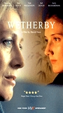 Joely Richardson as Young Jean Travers in Wetherby