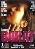 Diana Zubiri as Anne in Bakat