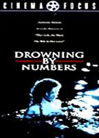 Joely Richardson as Cissie Colpitts 3 in Drowning by Numbers