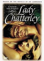 Joely Richardson as Lady Chatterley in Lady Chatterley