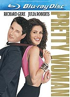 Pretty Woman boxcover
