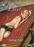 Susan Featherly as Niki in Diary of Lust