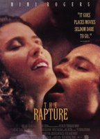 Mimi Rogers as Sharon in The Rapture