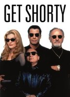Get Shorty boxcover