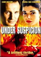 Laura San Giacomo as Angeline in Under Suspicion