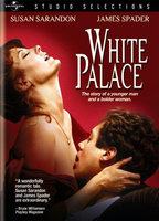 Maria Pitillo as Janey in White Palace White Palace 2 pics & clips. Nude ...