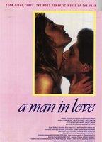 Greta Scacchi as Jane Steiner in A Man in Love