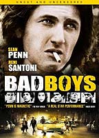 Bad Boys boxcover