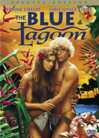 The Blue Lagoon bio picture