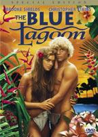 The Blue Lagoon bio picture