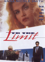 Anna Nicole Smith as Colette / Vickie Linn in To the Limit