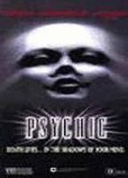 Psychic boxcover ILLEGAL ALIEN LATINA SEX WORKERS IN ILLEGAL ALIEN CAMPS IN SAN DIEGO COUNTY ...