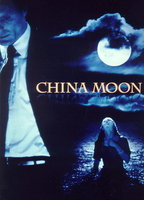 Madeleine Stowe as Rachel Munro in China Moon