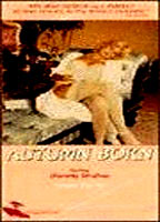 Dorothy Stratten as Tara Dawson in Autumn Born