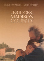Meryl Streep as Francesca Johnson in The Bridges of Madison County