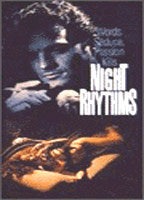 Delia Sheppard as Bridget in Night Rhythms